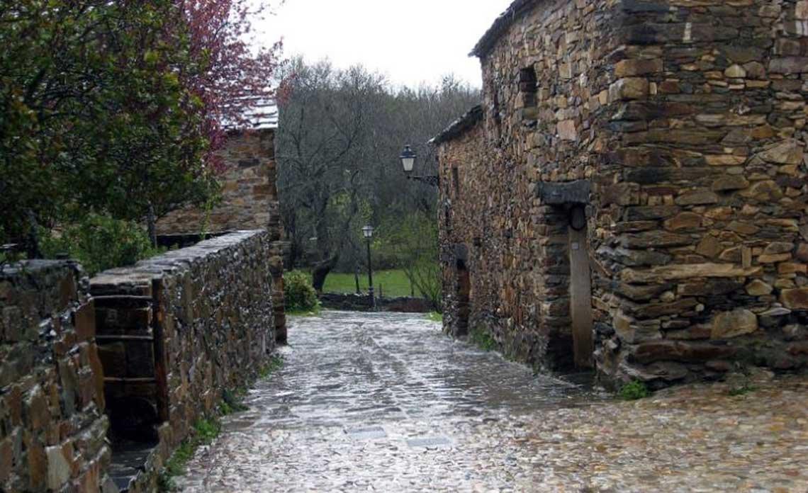 España-vaciadabbb
