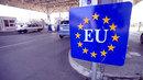 Una Europa federal para salvar Schengen