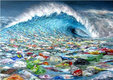 ¿Cuál es el futuro del surf?