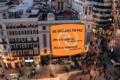 ¿Tiene España que intervenir contra el Estado Islámico?