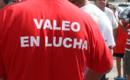 Valeo Martorelles, un ejemplo sindical también en el acuerdo