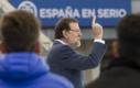 Rajoy recortó las prestaciones a 5 millones y medio de parados