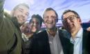 El menor que agredió a Rajoy evitará la cárcel