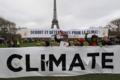 Claves para entender el acuerdo climático de París: entre la decepción y la esperanza