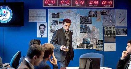 Diario digital nueva tribuna for Oficina de infiltrados