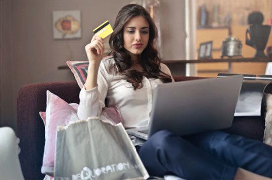 f440be225aaaf ¿Es fiable comprar lentillas baratas online  - Consumo - Diario digital  Nueva Tribuna