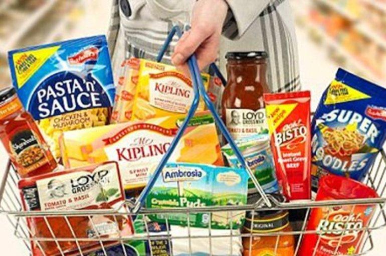 Qué enfermedades causan los alimentos procesados?
