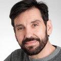 Javier Guzmán | Director de Justicia Alimentaria