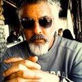 Walter C. Medina