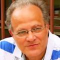 Edmundo Fayanas Escuer