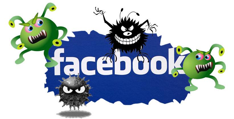 Cómo-evitar-los-virus-de-Facebook