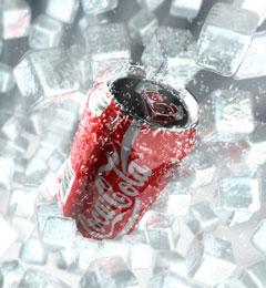 Coca Cola: La gran depredadora de agua