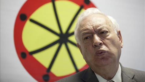 """Margallo pone a multinacionales por encima del interés general"""
