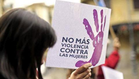 historia de la mujer en latinoamerica: