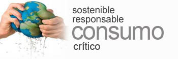 Marketing y consumo responsable