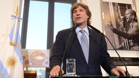 Dating Site Boudou.