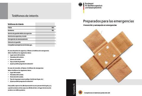 http://www.nuevatribuna.es/media/nuevatribuna/images/2013/12/19//2013121912021830406.jpg