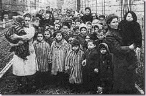 Irena Sendler Una Nobel De La Paz Sin El Nobel De La Paz Cultura