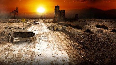 """Paul Singer: """"Un EMP solar o artificial es el riesgo más significativo en estos momentos"""""""