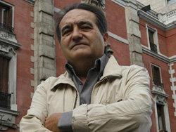 Francisco Delgado. (Foto: Cazarabet)