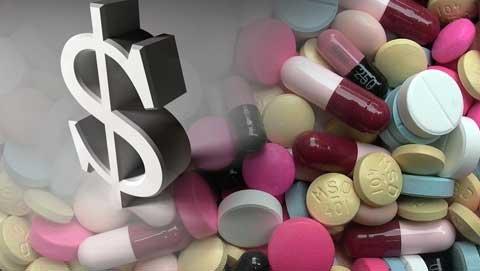 Las patentes de medicamentos, un obstáculo para el derecho a la salud ...