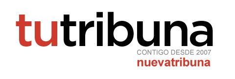 Resultado de imagen de nuevatribuna.es