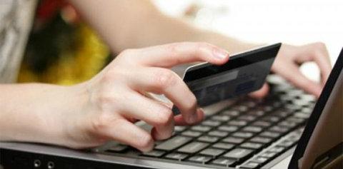 ATENCIÓN  Los mejores consejos para comprar en el 'Cyber Monday'