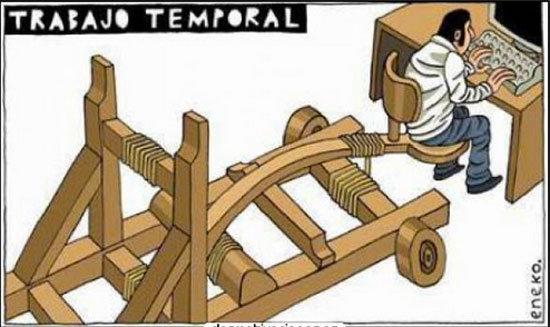 trabajotemporal