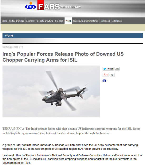 isis14