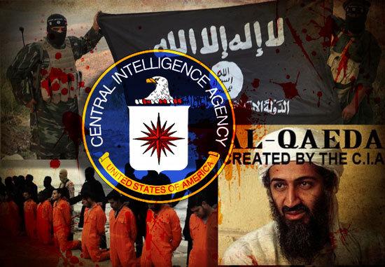 24 cosas sobre ISIS y Al-Qaeda que no quieren que sepas
