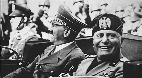 the common aspect between adolf hitler and joseph stalin A comparison between adolf hitler and benito mussolini there is no doubt that adolf hitler and benito mussolini comparing dictators adolf hitler versus benito mussolini versus joseph stalin although adolf hitler and i share similar aspects pertaining to our black-and-white.