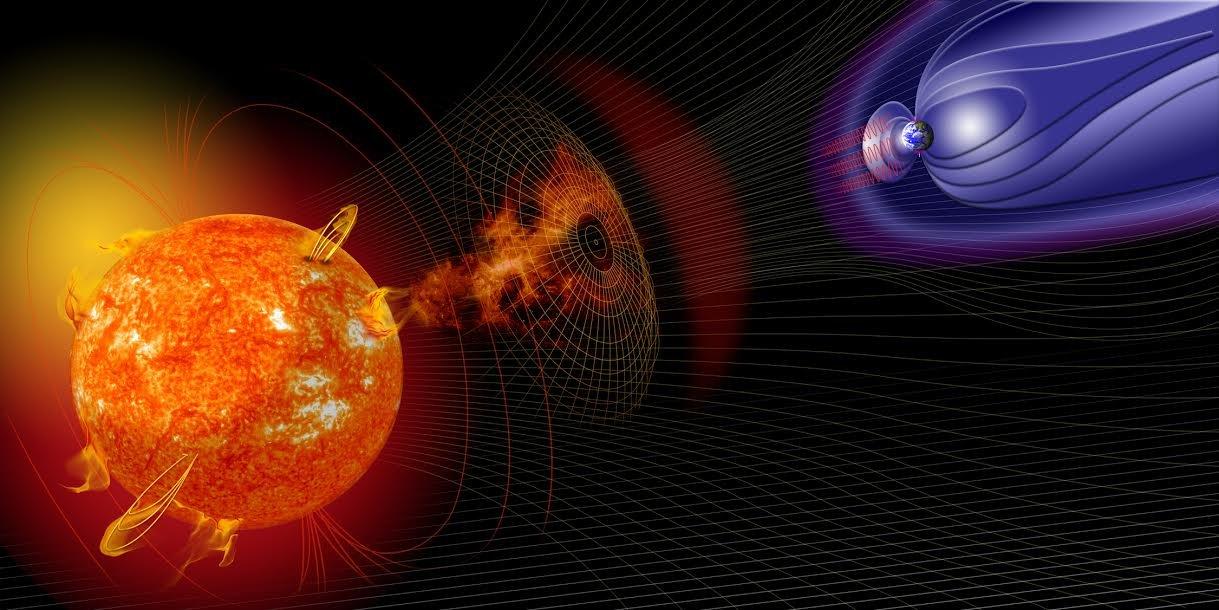 Mas informaciones acerca de un eventual EMP, Evento de Pulso Electromagnético - Página 3 2015062816000426559