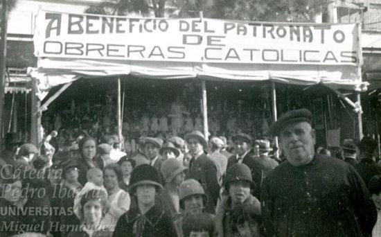 los sindicatos cat243licos espa241oles cultura diario