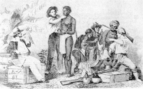 esclavo2