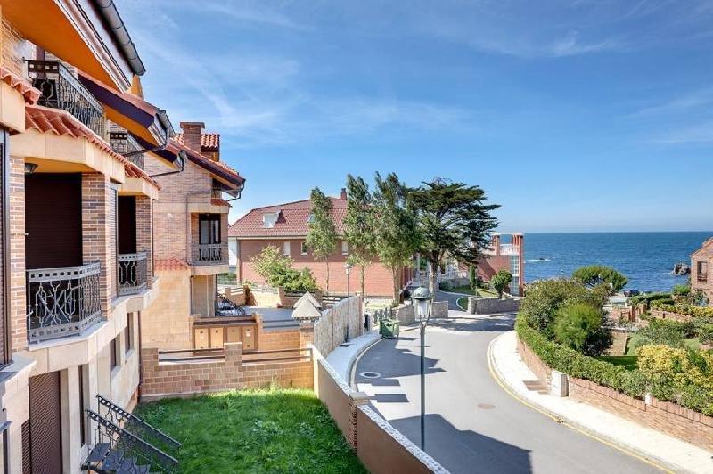 Guerrillerosglobales quiero alquilar mi casa de la playa este verano tengo que tributar por - Casas para alquilar en la playa ...