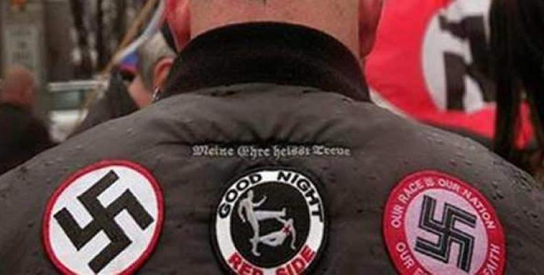 7044-neonazis-alemania