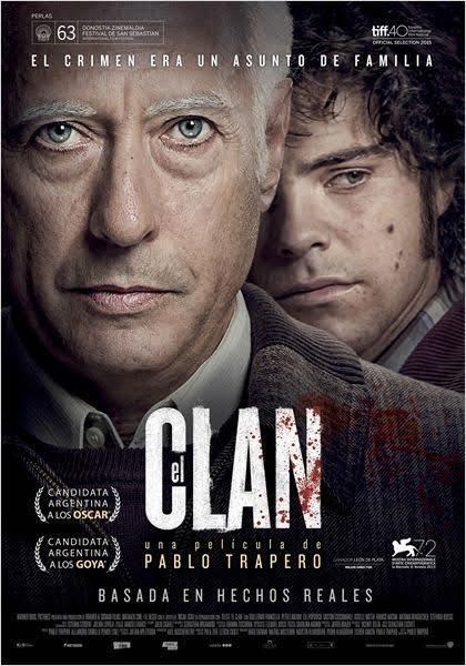 Los mejores estrenos del fin de semana cine diario for Cines verdi cartelera