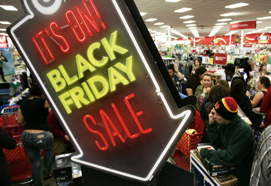 here-are-the-uks-best-black-friday-deals