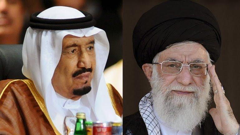 la-proxima-guerra-entre-arabia-saudi-e-iran-salman-al-saud-ali-khamenei-