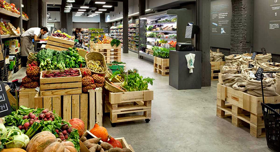 mercado supermarkets hr More than 80 years after the founding of spar, the business continues to be a great success there are now more than 12,000 spar stores in 42 countries.