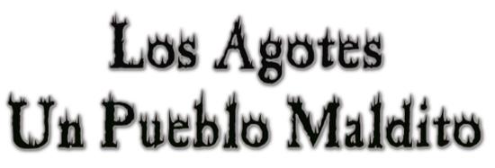 agotes3