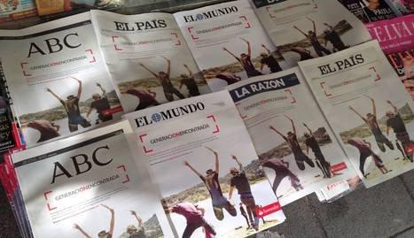 www.nuevatribuna.es