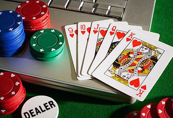 Resultado de imagen para casinos en linea