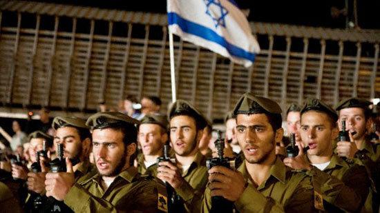 El ejército israelí se planta ante el auge ultranacionalista
