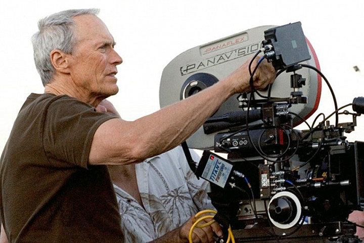 """Clint Eastwood  Del vaquero """"manco"""" al director oscarizado - Cultura ... aa2ce1a4d1e"""