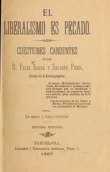 El_liberalismo_es_pecado_1887