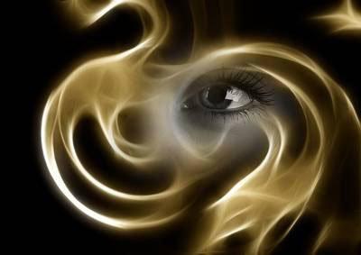 Hypnosis para bajar de peso funcionando