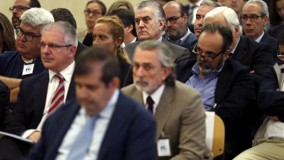 supremo confirma condenas primer juicio gürtel