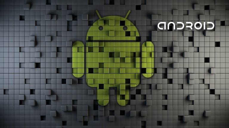 Cómo Hacer Un Hard Reset A Tu Terminal Android