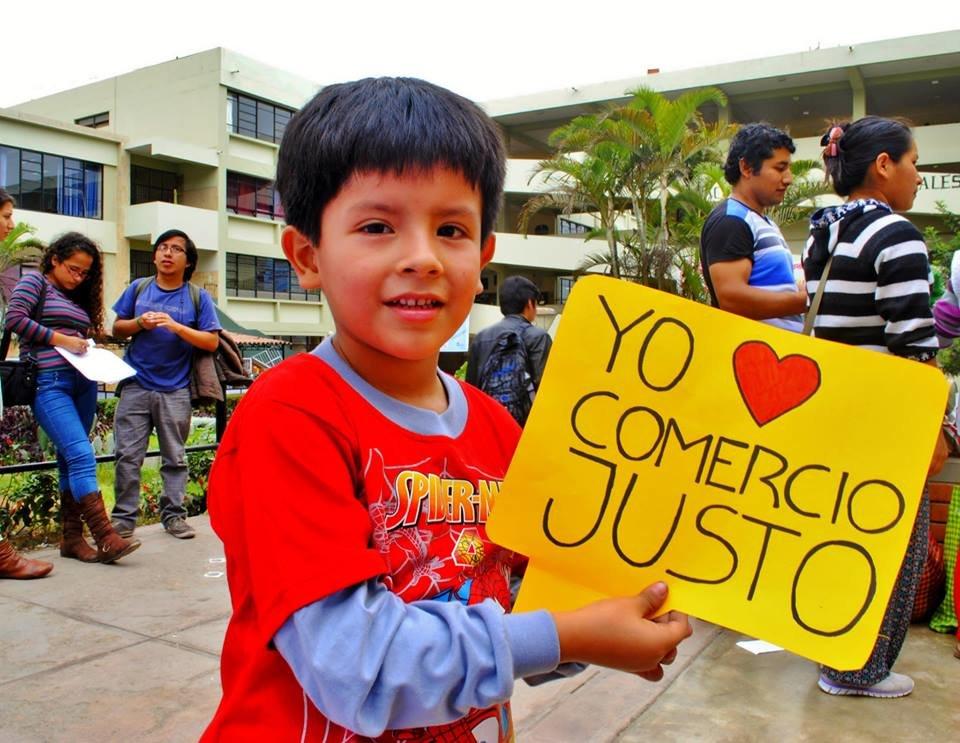 unalccj-Dia-Intenacional-Comercio-Justo-Peru-14